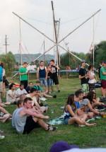 electric-castle-festival-21-iunie-2013-prima-zi-32