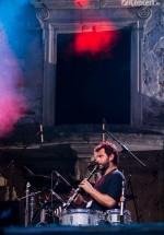 electric-castle-festival-21-iunie-2013-prima-zi-35