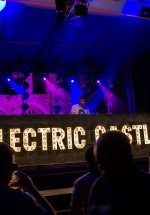 electric-castle-festival-21-iunie-2013-prima-zi-44