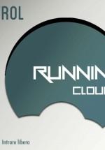 Concert Running Clouds în Control Club din Bucureşti