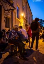 street-delivery-14-iunie-2013-bucuresti-05