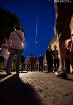 street-delivery-14-iunie-2013-bucuresti-08