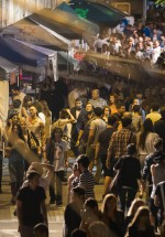 street-delivery-14-iunie-2013-bucuresti-11