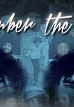 Concert tribute Michael Jackson cu Evolution Tempo Orchestra şi Mike Terrana la Bucureşti