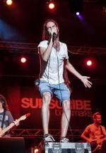 05-subscribe-bestfest-2013-bucuresti-02