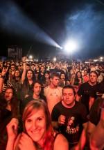 05-subscribe-bestfest-2013-bucuresti-10