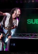 05-subscribe-bestfest-2013-bucuresti-15