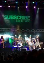 05-subscribe-bestfest-2013-bucuresti-16