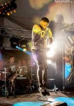 09-perfect-zero-for-infinity-bestfest-2013-bucuresti-07