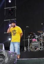 1-east-roots-bestfest-2013-bucuresti-1