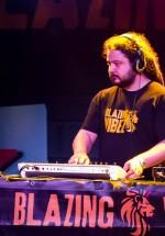 10-blazing-vibez-bestfest-2013-bucuresti-1