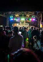 10-blazing-vibez-bestfest-2013-bucuresti-3