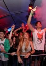 10-gojira-planet-h-bestfest-2013-bucuresti-06