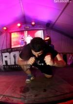 10-gojira-planet-h-bestfest-2013-bucuresti-10