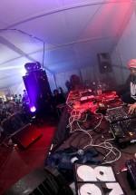 10-gojira-planet-h-bestfest-2013-bucuresti-11