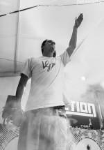 11-friction-bestfest-2013-bucuresti-02