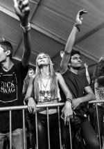 11-friction-bestfest-2013-bucuresti-07