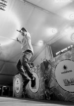 11-friction-bestfest-2013-bucuresti-10