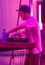 12-phirah-bestfest-2013-bucuresti-01