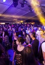 12-phirah-bestfest-2013-bucuresti-03