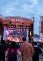 3-1000-mods-bestfest-2013-bucuresti-7