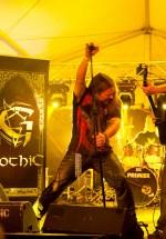 4-ghotic-bestfest-2013-bucuresti-06