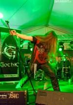 4-ghotic-bestfest-2013-bucuresti-11