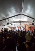 4-ghotic-bestfest-2013-bucuresti-14