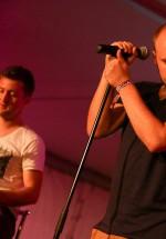 6-grimus-bestfest-2013-bucuresti-04