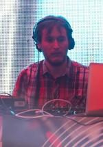 6-yuffa-hardcore-bestfest-2013-bucuresti-2