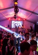 6-yuffa-hardcore-bestfest-2013-bucuresti-3