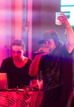 7-bass-turbat-live-bestfest-2013-bucuresti-02