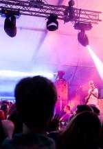 7-bass-turbat-live-bestfest-2013-bucuresti-04