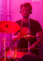 7-bass-turbat-live-bestfest-2013-bucuresti-05
