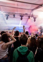 7-bass-turbat-live-bestfest-2013-bucuresti-06