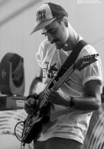 7-bass-turbat-live-bestfest-2013-bucuresti-07