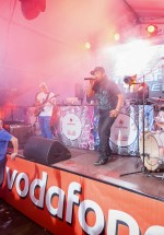7-bass-turbat-live-bestfest-2013-bucuresti-09