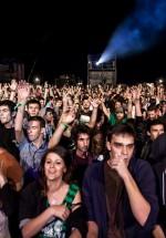 7-coma-bestfest-2013-bucuresti-06