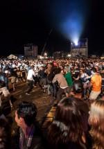 7-coma-bestfest-2013-bucuresti-09