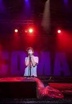 7-coma-bestfest-2013-bucuresti-12
