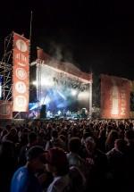 7-coma-bestfest-2013-bucuresti-13