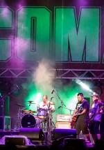 7-coma-bestfest-2013-bucuresti-14