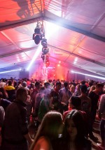 8-caro-bestfest-2013-bucuresti-4