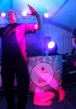 9-roa-bestfest-2013-bucuresti-01