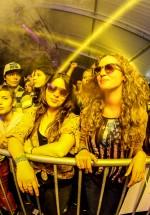 9-roa-bestfest-2013-bucuresti-02