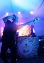 9-roa-bestfest-2013-bucuresti-04