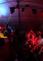 9-roa-bestfest-2013-bucuresti-11