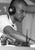 9-silent-disco-bestfest-2013-bucuresti-1