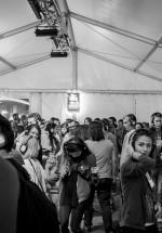 9-silent-disco-bestfest-2013-bucuresti-3