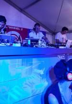 9-silent-disco-bestfest-2013-bucuresti-4